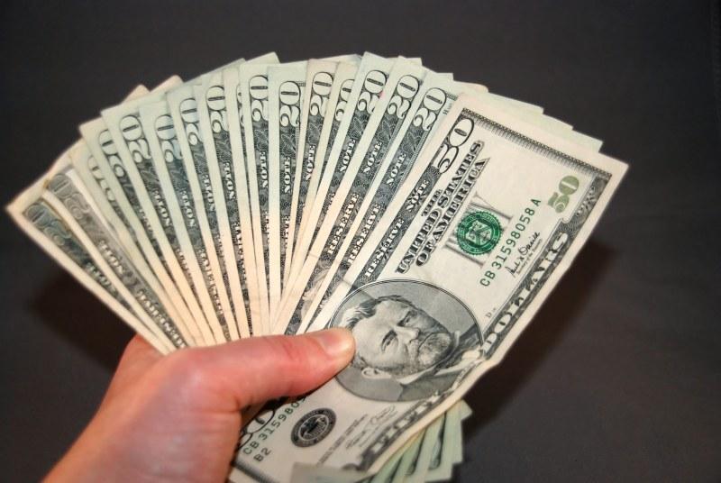 Что такое финансово-хозяйственная деятельность - количество и ассортимент и объемы продаж выпускаемой продукции