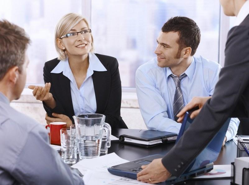 Как определить основной вид экономической деятельности - коды экономической деятельности предприятия