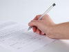 Как правильно заполнить анкету на загранпаспорт - получение или замена загранпаспорта