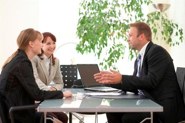 Какова помощь кредитного брокера в получении кредита